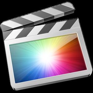 Part 3 - Filming: Editing