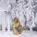 Frozen Cuddly Toys