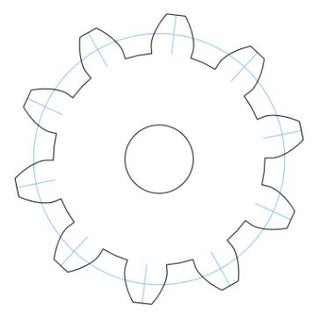 pitch diameter.JPG