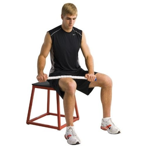 $4 Handheld Muscle Roller