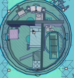 COVID-19 Dream Escape (Student Design Challenge)