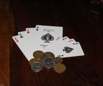 3 Easy Magic Tricks!