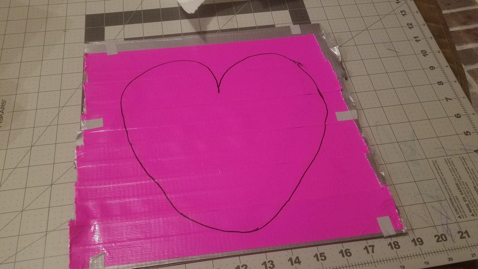 Pinkify It