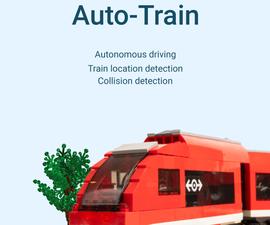 Auto-Train