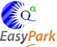 Easy Park (Intel IoT)