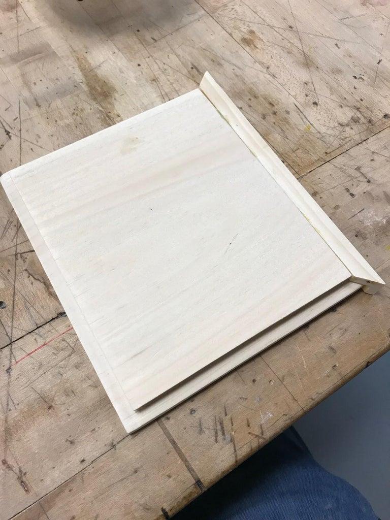Making a Box