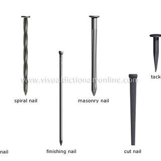 examples-nails.jpg