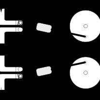 220px-Oscillating_cylinder.svg.png
