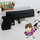 Mabel's Grappling Hook From Gravity Falls