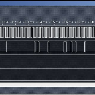 DCF77 and RTC I2C Data detail.jpg