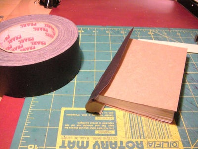 Sewing and Final Touch