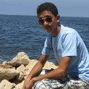 Basem Salib
