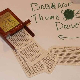 babage-thumbdrive.jpg