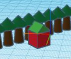 如何:Tinker CAD代码块