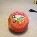 Ball Case