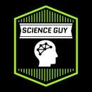 Science_Guy