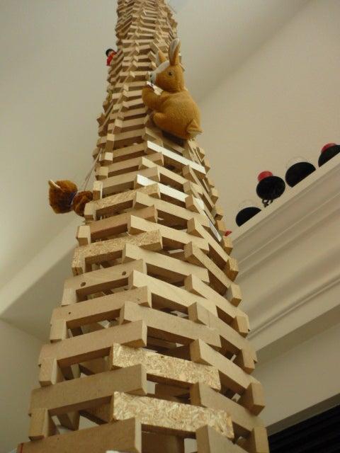 Kapla Blocks