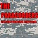 theparacorders