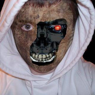 Skull and grunge man.jpg