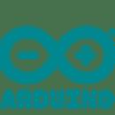 Arduino 7 Segment Clock
