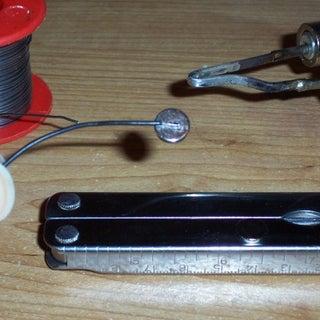 soldered_magnet.jpg