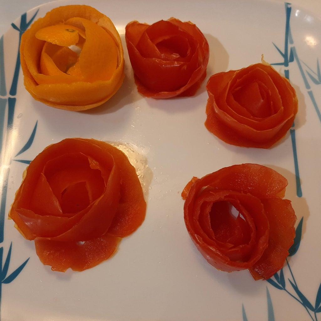 Make Flower Vase