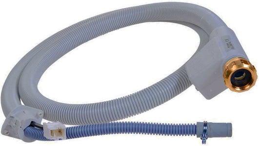 Split Grommet for Dishwasher Aqua-stop Hose