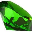 Emerald28