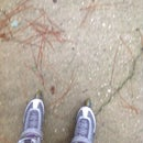 How To Roller Blade