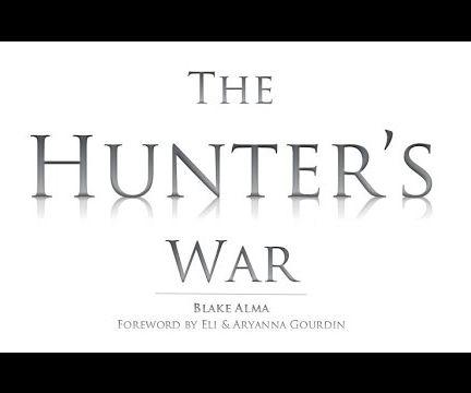 The Hunter's War