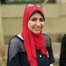 marwa_rabie