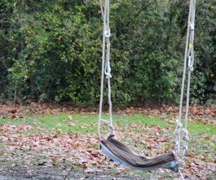 Zipswing (handbag to Swing)