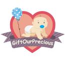 giftourprecious