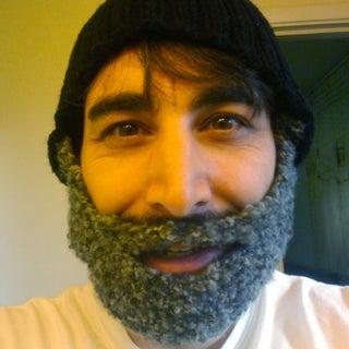 beard hatjpg.jpg