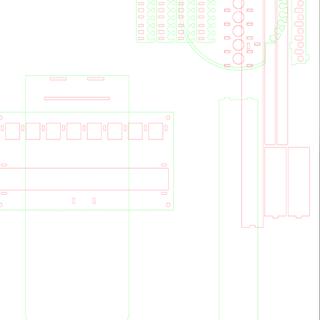 lasercut.png