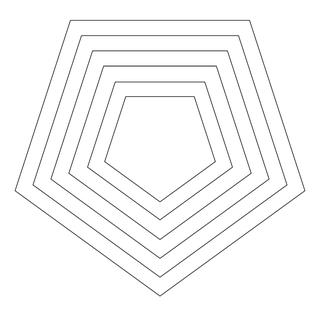 hexa_A4.png