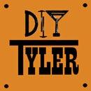 DIYTyler