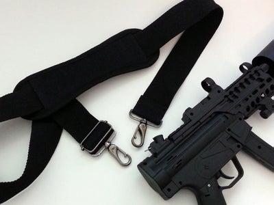 Gun Strap