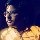 Priyank sabhaya