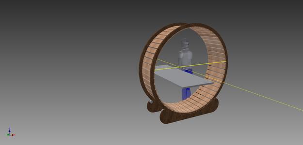 Design Your Wheel