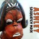 Ashley Mask