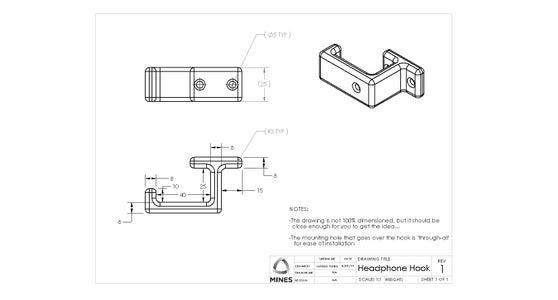 Design + CAD