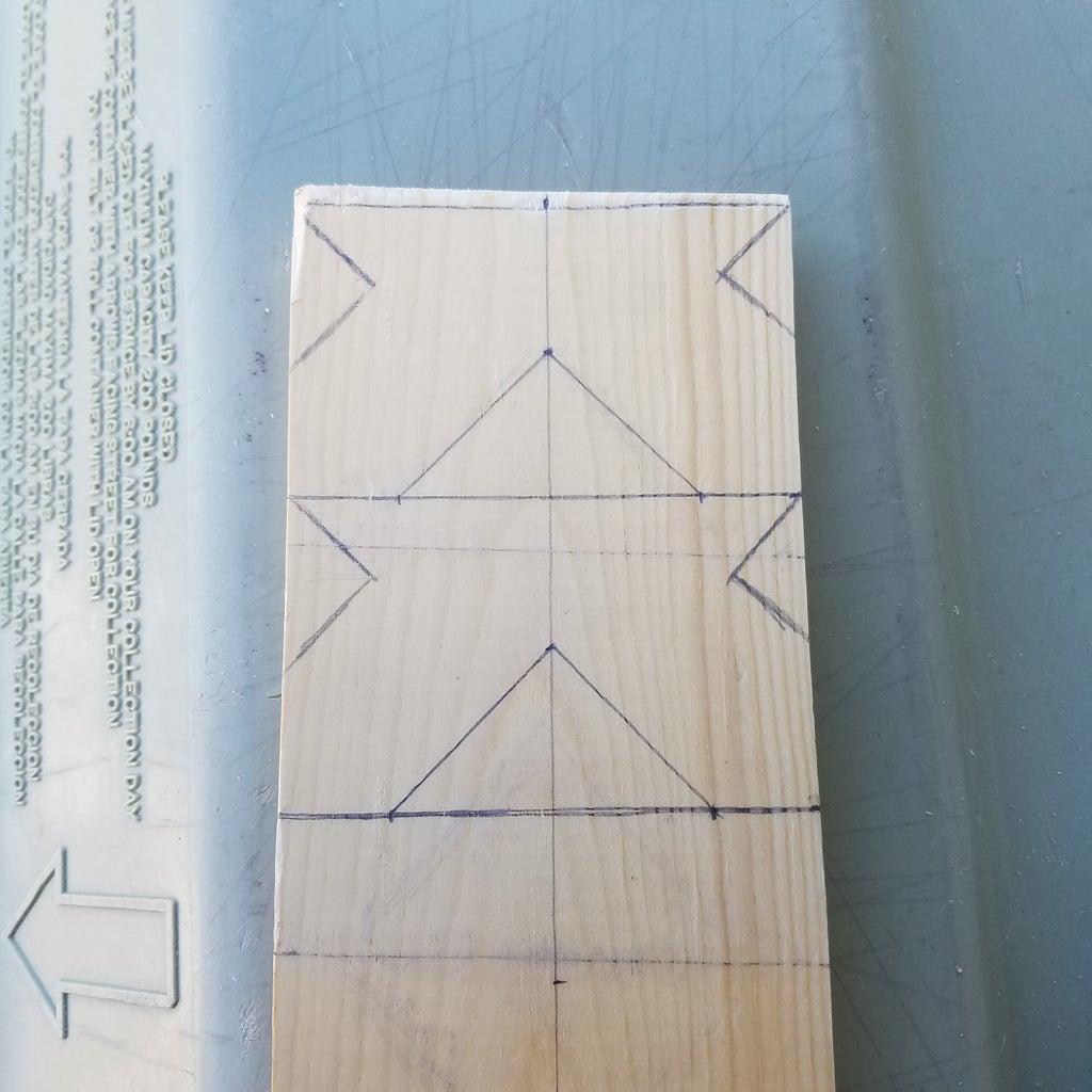 Make a Linear Slide Part 3