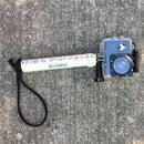 Action Camera Handle Mount