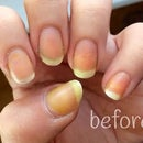 How to take care of your nails (nail prep essential routine)