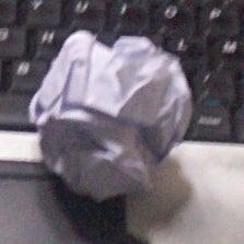 rock_origami.jpg