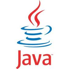 Java Rock, Paper, Scissors