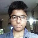 sheharyarrashid1