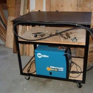 welding table04-1.jpg