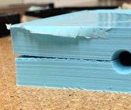 Foam Mold-Making